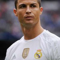 calcio-i-giocatori-e-allenatori-piu-pagati-al-mondo-la-classifica-aggiornata-768x513